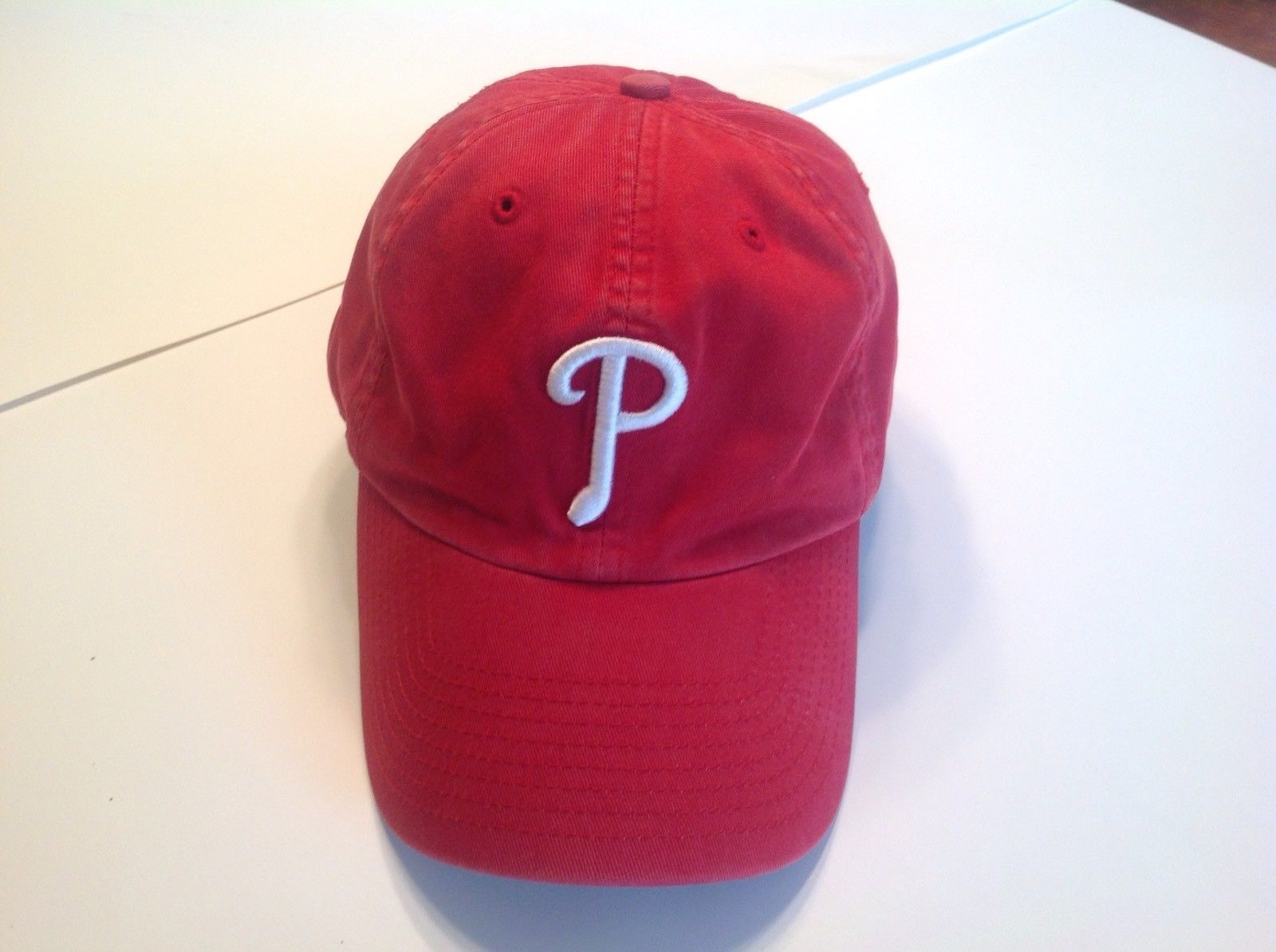 Philadelphia Phillies Hat Cap Vintage and 50 similar items. S l1600 a432cb083ed4