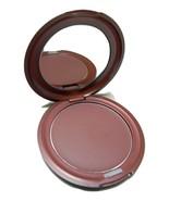 Stila Cosmetics Convertible Color Blush & Lipst... - $24.99