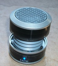 i home small speaker system - $13.10 CAD