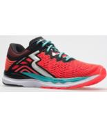 361 Degrees Sensation 3 Size US 7.5 M (B) EU 39 Women's Running Shoes Y8... - $117.59
