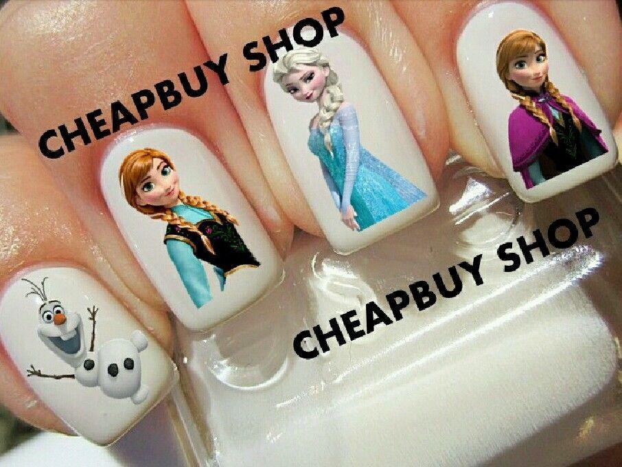 Top Quality《Disney Frozen Elsa, Anna, and 50 similar items