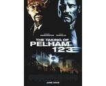 Poster taking of pelham 123 thumb155 crop