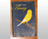 Canary1_thumb155_crop