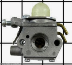 OEM 308054001 Homelite Carburetor Carb Mightylite Trimmer UT 21566 21967... - $29.99