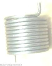 New 545188301 Ayp Poulan Craftsman Starter Hub Spring - $11.46