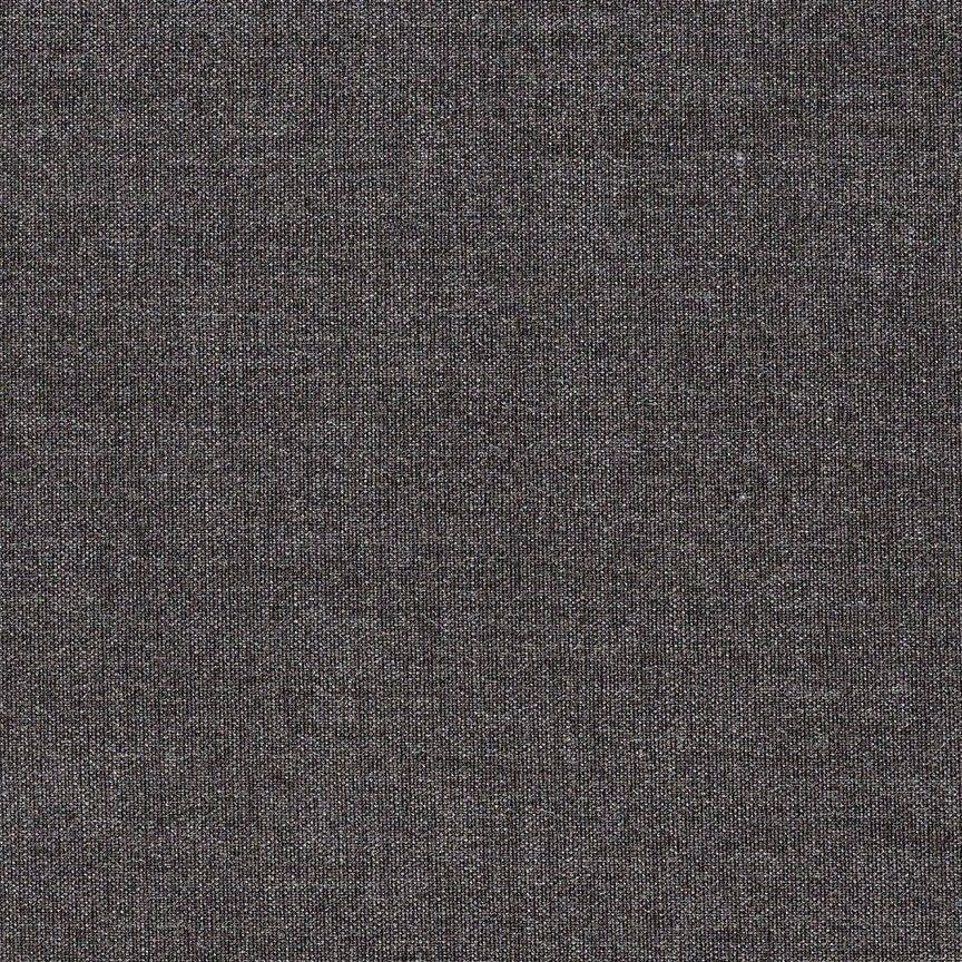 2.625 yards Maharam Upholstery Fabric Remix MCM Wool Gray 465956–163 PI