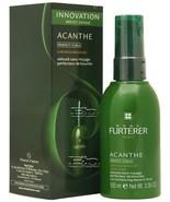 Rene Furterer Hair Product sample item