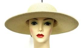 Nine West hat - $39.66 CAD