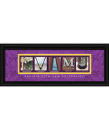Prairie View A&M University Officially Licensed... - $37.95