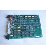 WARRANTY Honeywell CMOS Memory 30735857-001 30735856-001 Board - $93.15