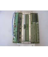 Warranty Allen Bradley PC-658-0792 2 Axis Controller Backplane Board  Cr... - $233.40