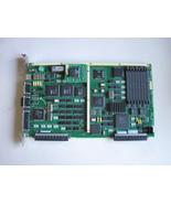 Warranty ALLEN-BRADLEY 6169-CPU2 Processor Board Card 5110142 5260142 51... - $947.73