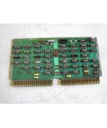 WARRANTY GE Fanuc ACPC2A 44A398780-G01 Board 44B398877-002 44B398694-001 - $373.65