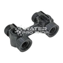 Bypass Valve | Replacement Component - $37.39