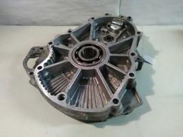 Kawasaki Engine Crankcase Cover Sump 49015-7093 Cover Crankcase 490157093 - $98.72