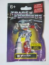 Trans Formers - Limited Edition - Megatron - Mini Figurine - $10.00