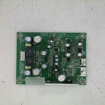 Vizio 3647-0022-0137 Audio Board - $22.57