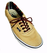 VANS off The Wall Lace Up Mens Womens Unisex Classic Canvas Sneaker Shoe... - $14.88