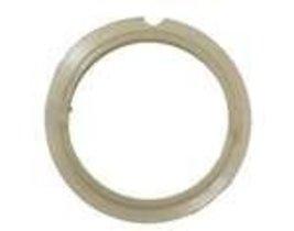 Kirby Bearing For Belt Lifter 1HD-UG #145481S - $5.92