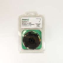 New Arnold PWS-HL001 Spool & Line fits MTD Homelite - $7.00