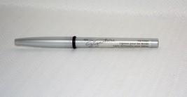 Mary Kay Signature CINNAMON Lip Liner Short Discontinued New No Box - $7.91