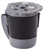 New K-Cup Universal Reusable Coffee Filter - Free Shipping - $26.96