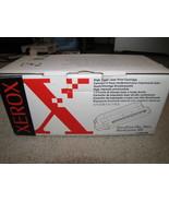 Xerox Toner Cartridge 113R296 Black for DocuPrint P8E WorkCentre 385  - $25.00