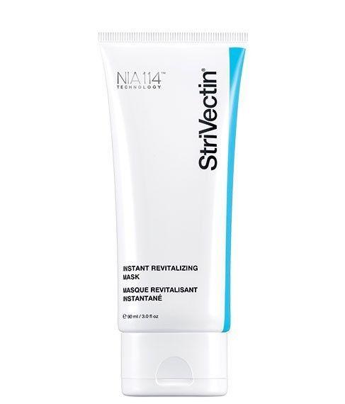 StriVectin NIA114 INSTANT Revitalizing Mask Even Brighten Illuminate Skin 3oz NW - $29.90