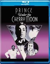 Under The Cherry Moon (Blu-Ray/Prince Commemorative)