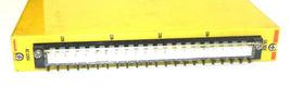 FANUC A03B-0801-C129 INPUT MODULE A03B0801C129 image 4