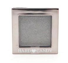 Hard Candy Single & Loving It Eye Shadow 906 Wink .05 Oz. - $9.49