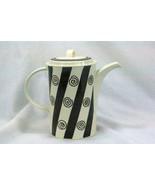 Mikasa Ansonia #CAA66 5 Cup Coffee Pot - $13.85
