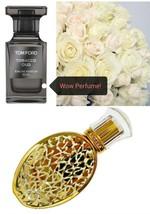 TOM FORD TOBACCO OUD 50 ml/1.7 oz EXCLUSIVE Niche  Perfumery - $65.36