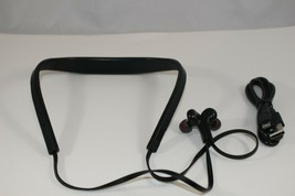 Jabra OTE28 Halo Smart Wireless Bluetooth Stereo Headset for Android & I... - $26.68