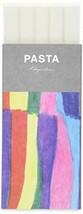 *Kokuyo graphic marker PASTA pasta fluorescent 5-color set aqueous KE-SP... - $16.66