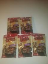 Purina Alpo T Bonz filet mignon  flavor  4.5 Oz 5 Pack Dog treats Food new - $27.91 CAD