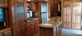 2017 Heartland BIG COUNTRY 3560 SS Fifth Wheel For Sale In Charlotte, NC 28273 image 6