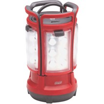 Coleman Quad™ LED Lantern - $82.75
