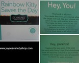 Rainbow kitty saves the day book web collage 2018 02 13 thumb155 crop