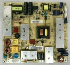 Rca RE46HQ1290 Television Power Supply Board - $71.15