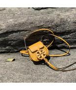 Tory Burch Miller Micro Crossbody Bag - $127.80