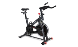 Bladez by BH 200IC Indoor Cycle Stationary Exercise Bike - $1,199.99