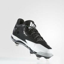 Adidas Baseball Power Alley 4 Men's 16 Cleats New - $23.93