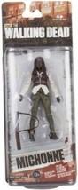 McFarlane The Walking Dead TV Series 7 -  Michonne - $17.77