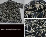 Island hawaii shirt web collage thumb155 crop