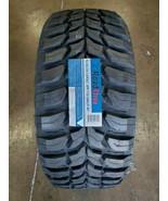LT37X13.50R26 Roadone CAVALRY M/T 117Q 10PLY LOAD E (SET OF 4) - $1,309.99
