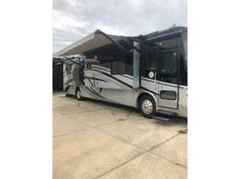 2008 Phaeton 40QTH For Sale In Zachary, LA 70791 image 1