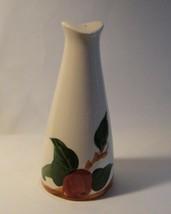 Franciscan Apple Shaker - $11.40