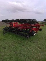 2015 Rolling Harrow  For Sale In Oxford, Kansas 67119 image 12