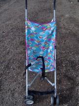 2011 Cosco Umbrella Stroller - $14.85